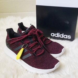 Adidas Cloud Foam Ultimate